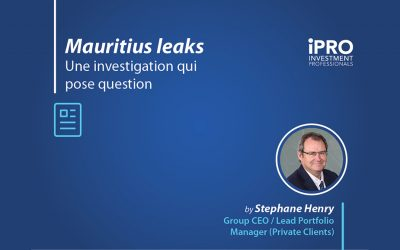 Mauritius Leaks – une investigation qui pose question
