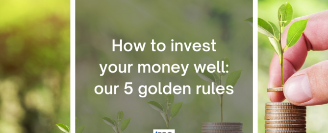 invest your money article cover ipro blog