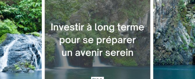 investir à long terme cover article