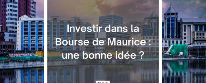Investir dans la bourse - cover article