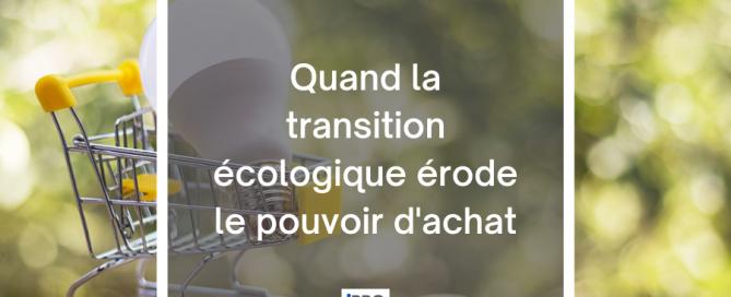 la transition écologique cover article blog