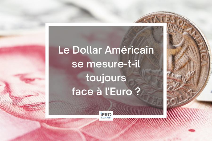 dollar américain cover article blog