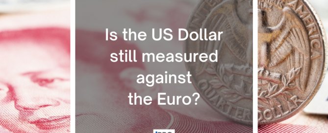 US dollar cover blog article