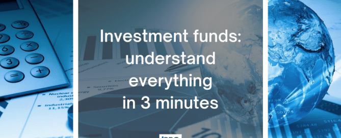 Investment Funds iPRO blog cover EN